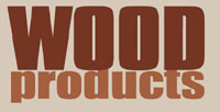 00woodproductslogo02